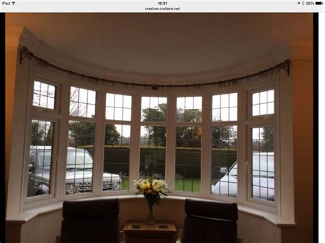 Curtains Rail For Bay Windows Curtain Ring Clips Uk Pretty Rods Maytex Ez Up 72 Apex Finial Shower Tension Rod Sebastian Pocket Insulated Total Blackout Window Panel Installing Empty Wall Revit Clear Plastic Cover Navy Blue And White Chevron Curtains
