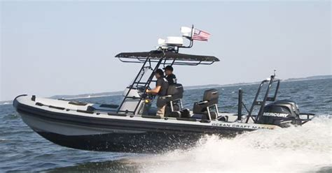 Coast Guard Inflatable Boats For Sale by Coast Guard Rigid Inflatable Boat Coast Guard Boats
