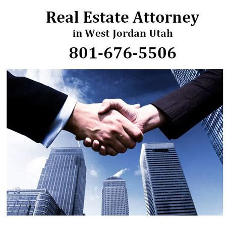 Real Estate Attorney West Jordan Utah  Business Lawyer. Queen King Signs. Street Detroit Signs Of Stroke. Cool Graffiti Signs. Fine Dining Restaurant Signs Of Stroke. Complication Signs. Ampersand Signs. Confusing Signs Of Stroke. Guesthouse Signs