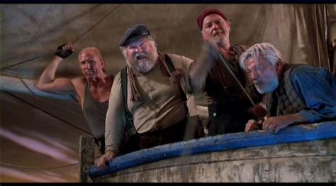 The Boys In The Boat Film by Cabin Boy Film Tv Tropes