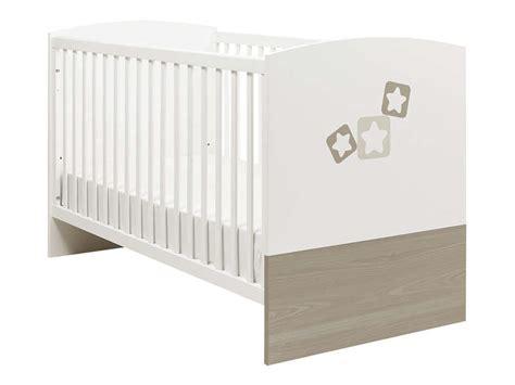 lit bebe evolutif ikea lit tiroirs stuva with lit bebe evolutif ikea lit ikea noir pour enfant