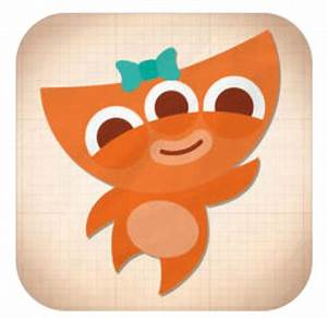 Free Ipad Apps for Active Learning - Numbers/Counting Ipad ...
