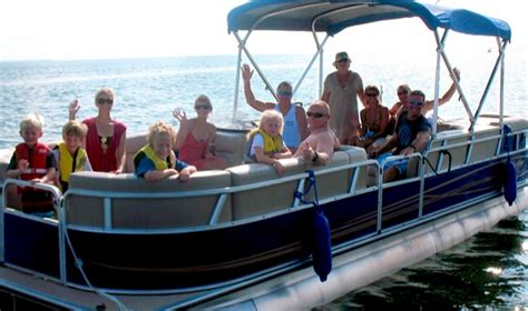 Panama City Beach Speed Boat Rentals by Try How Much Is It To Rent A Pontoon Boat Mi Je