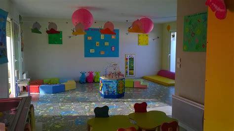 mam quot les ptits artistes quot jean lasseille 66 maison d assistantes maternelles