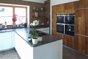 Moderne Küchen Bilder : kuechen modern 06 sh k chen waging ~ Markanthonyermac.com Haus und Dekorationen