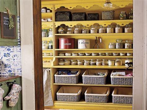 storage pantry organized shelves ideas for kitchen storage ideas for kitchen storage kitchen