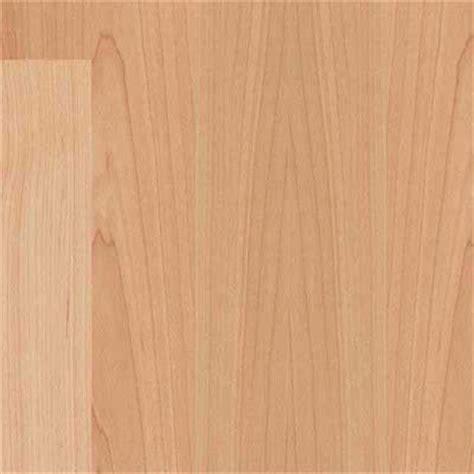 laminate flooring armstrong laminate flooring installation