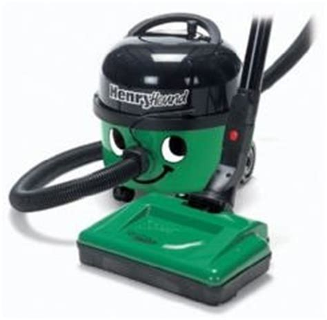 henry hoover range cleaner reviews and best price to buy