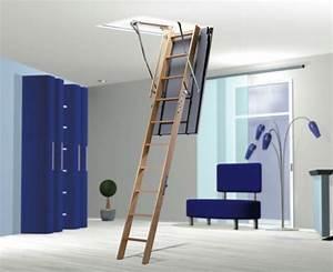Treppe Zum Dachboden Einbauen : treppe zum dachboden einbauen treppe dachboden einbauen hauptdesign best treppe f r dachboden ~ Markanthonyermac.com Haus und Dekorationen
