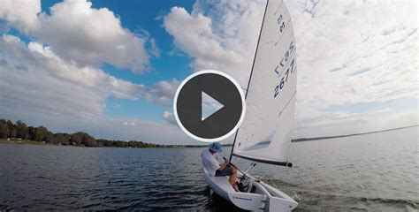 Mc Scow Video by March Madness For Mc Scows Melges