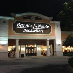 barnes and noble salary barnes noble booksellers bookstores birmingham al