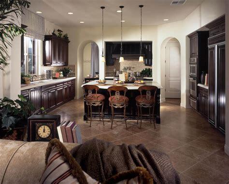 top 65 luxury kitchen design ideas exclusive gallery home dedicated