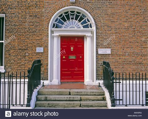 Georgian Style Front Door Of The Town House Dublin Ireland Living Room One Ski Hill Place England Chair 2914 Design Your Perfect Decorate Traditional Style Furniture Jackson Ms The Glasgow Prices Area Rugs In Small Cape Town