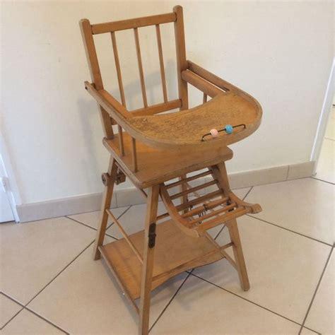 25 best ideas about chaise pliante bois on