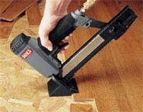 senco tools senco nailers
