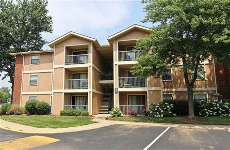 2 bedroom apartments louisville ky marceladick