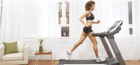 guide fitness guide d entra 238 nement tapis de course