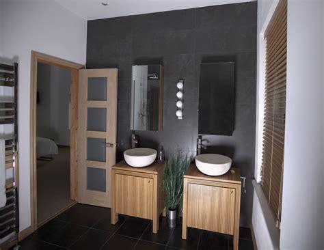 indogate salle de bain blanc teck