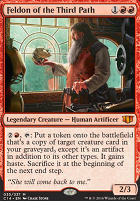 artifact commander deck tappedout 28 images vish kal blood arbiter edh commander edh mtg