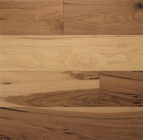 hickory toast wide plank floor supplies