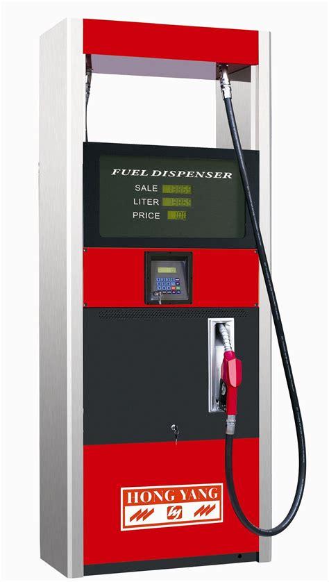 Boat Fuel Tank Pump by Boat Fuel Tanks Archives Fuel Pump Suppliersfuel Pump
