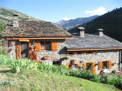 location de chalet 224 la montagne valmeinier savoie