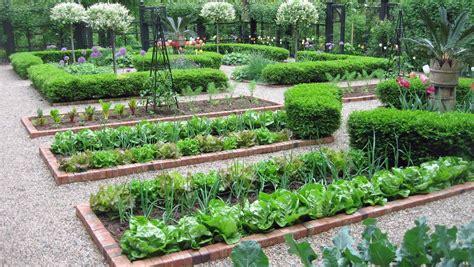 Brokohan Garden Ideas Page Gardening With Succulents