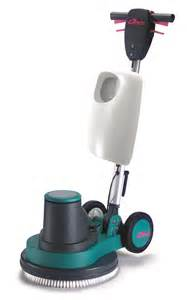 Hardwood Floor Polisher Buffer by Points To Consider When Selecting Your Rotary Buffer