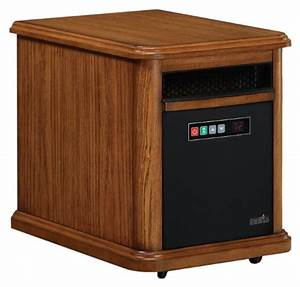 Top 6 Best Duraflame Infrared Quartz Heater Reviews and ...