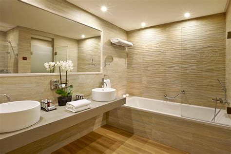 bathroom marvelous home interior design featuring luxury large bathroom as as end