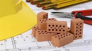 Hausbau Was Beachten : hausbau in spanien tipps trends was gilt es beim hauskauf in spanien zu beachten ~ Markanthonyermac.com Haus und Dekorationen