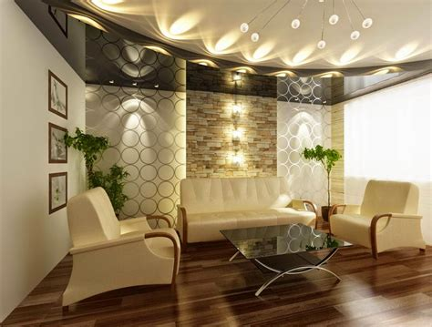 pop design for living room simple house design ideas