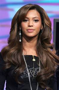 Beyonce's hair evolution: See the singer's stunning styles ...