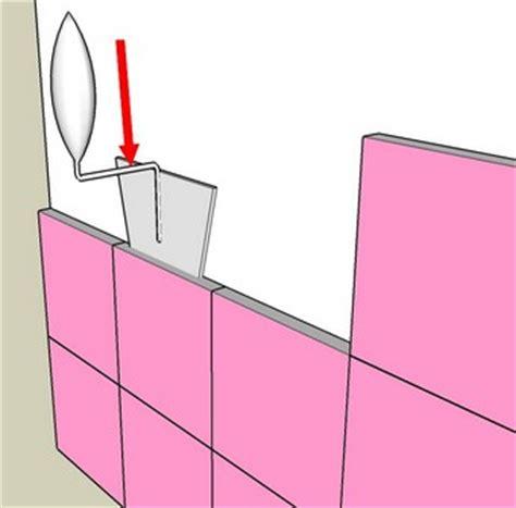 enlever carrelage mural sur placo forum isolation cloisons plafonds syst 232 me d