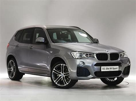 Bmw 2019 Bmw X3 M Release Date And Price  2019 Bmw X3 M