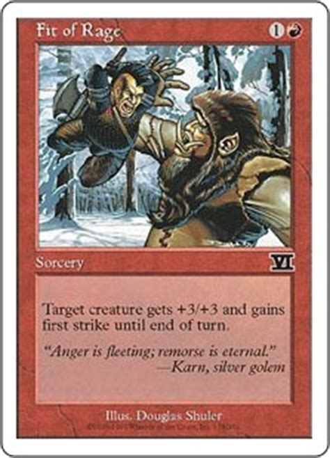suggestions for a budget narset deck edh