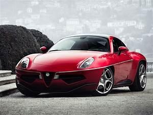 The most beautiful car ever made? | DMAuto