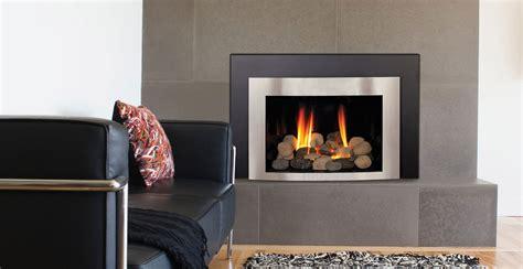 Enchanting Modern Gas Fireplace For A Living Room. Engineered Hardwood Flooring Reviews. Soapstone Kitchen Countertops. Narrow Buffet. Gray Corner Desk. Wireless Ceiling Fan. Brick Backsplash Kitchen. Heated Towel Rack. Linear Gas Fireplace