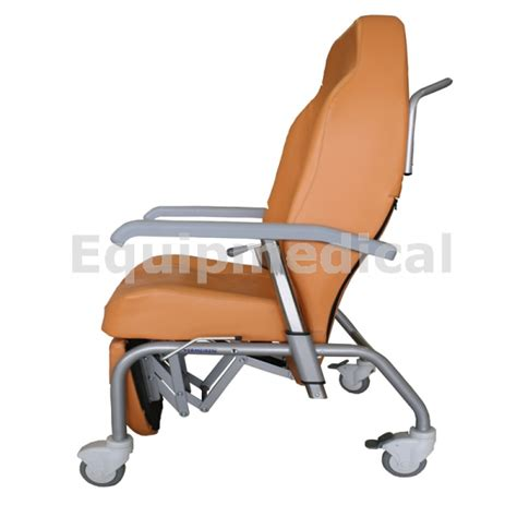 fauteuil de repos equipm 233 dical
