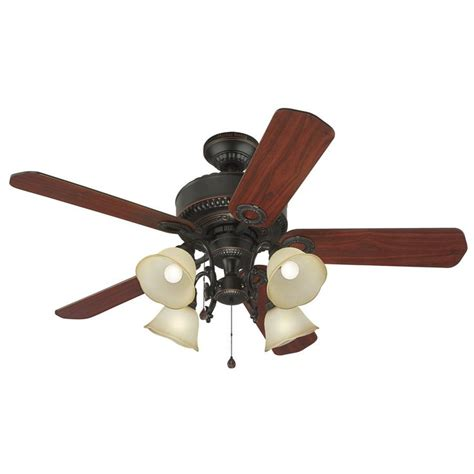 61 best ceiling fans images on ceilings