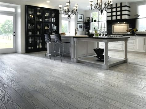 hardwood floor trends titandish decoration
