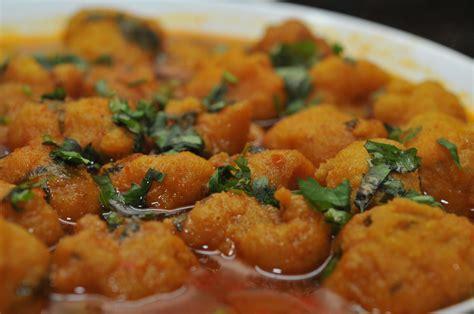 Indian Pahari Himachali Recipes  The Restaurant Fairy's