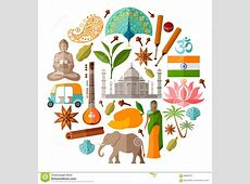 National Symbols Pictures to Pin on Pinterest ThePinsta