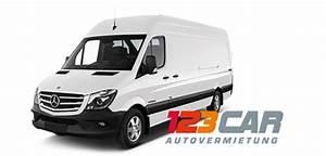 Autovermietung Essen Transporter : transporter mieten 123car autovermietung ~ Markanthonyermac.com Haus und Dekorationen