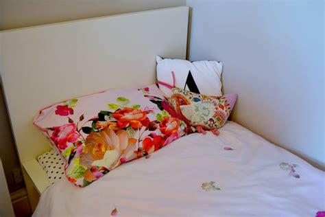 Ted Baker Bedding For Kids At Debenhams