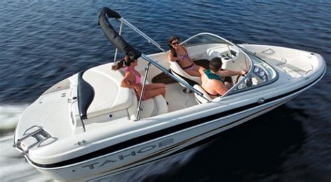 Boats For Sale Under 25000 by 5 Sport Boats For Under 25 000