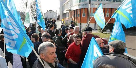 mont de marsan deux manifestations agricoles concurrentes et circulation barr 233 e vendredi sud
