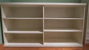 Ikea Möbel Weiß : regal sideboard wei ikea in m nchen ikea m bel kaufen und verkaufen ber private kleinanzeigen ~ Markanthonyermac.com Haus und Dekorationen
