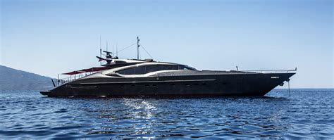 Yacht Under 100k the best yachts to charter this summer under 163 100k