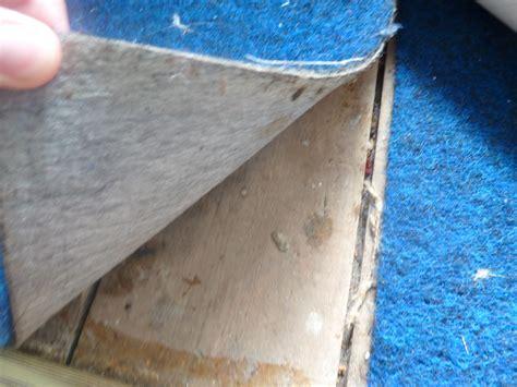 how to make vinyl flooring stable in bathroom home improvement stack exchange